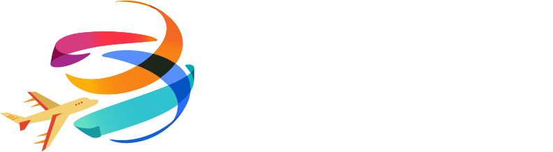 international-health-plans-logo